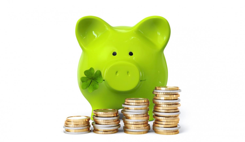 Beneficios y los riesgos de la información que recibimos para tomar decisiones financieras