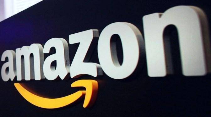 Amazon reúne a expertos en temas de nube en México
