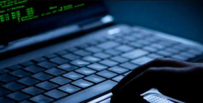 Casos de ciberataques a empresas en México aumentan por la pandemia