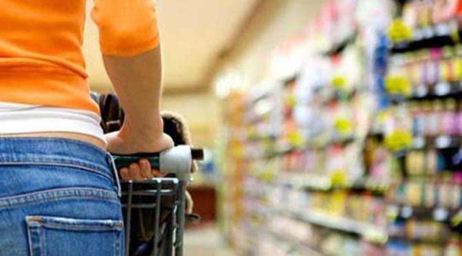Alertan por impacto al consumo