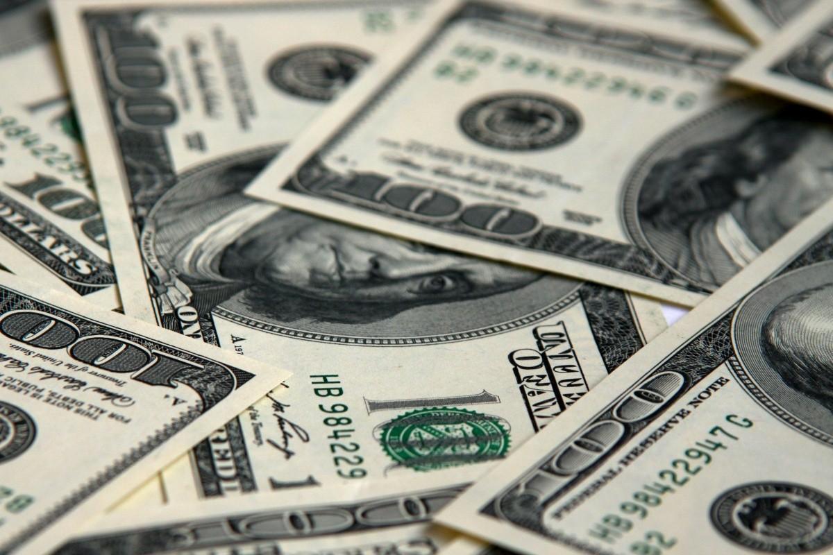 Pesarán Riesgos para el tipo de cambio peso/dólar al 1er. Semestre de 2018