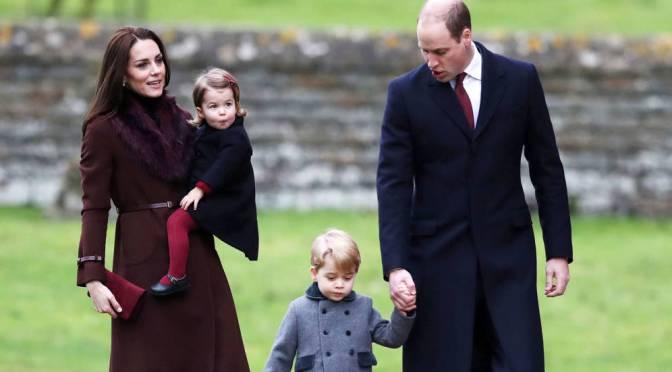 Duques de Cambridge visitan Polonia y Alemania para reforzar lazos