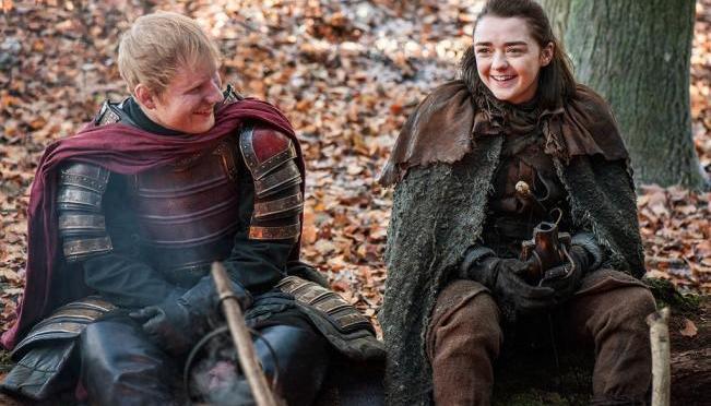 """Por error, HBO España filtra el sexto episodio de """"Games of Thrones"""""""