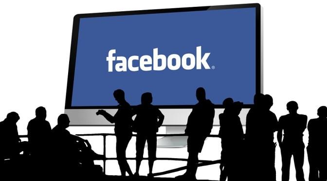 Facebook lanza nuevas tácticas financieras para evitar fraudes