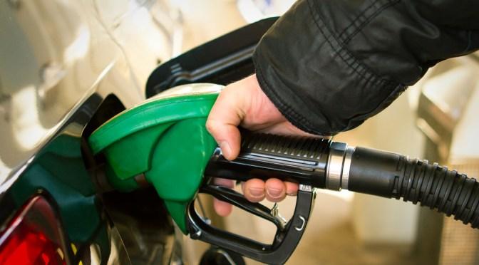 Profeco detecta nueve gasolineras con irregularidades en el país