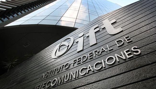 Ifetel destaca entrega de concesiones y baja de precios en seis años