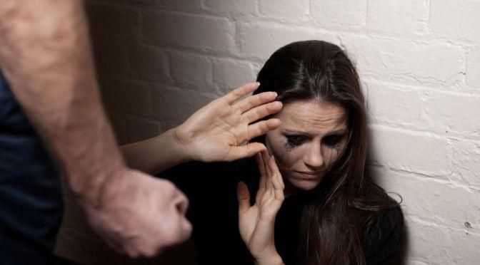 Gobernación y Avon firman acuerdo para prevenir violencia contra mujeres