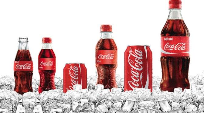 Coca Cola genera más de 97 mil empleos directos en México