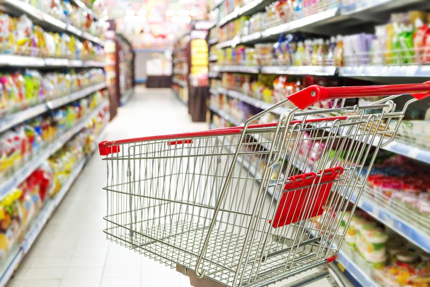 ¿Por qué hará cambios el INEGI en la medición de la inflación en 2018?