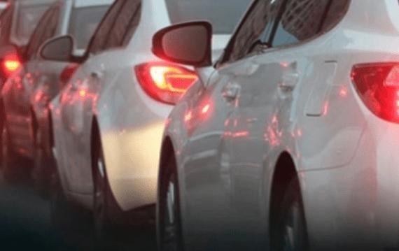 Advierten sobre freno en exportaciones de autos