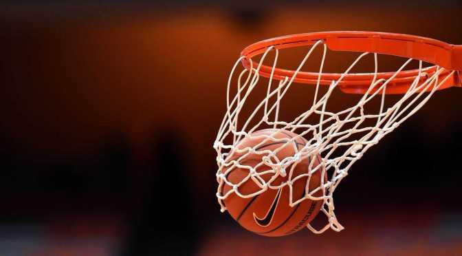 La NBA suspende indefinidamente sus actividades