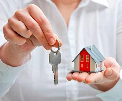 Infonavit avanza en programa de movilidad hipotecaria