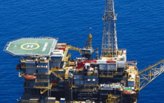 Pemex alerta sobre fraudes que piden depósitos a cambio de bonos de gasolina