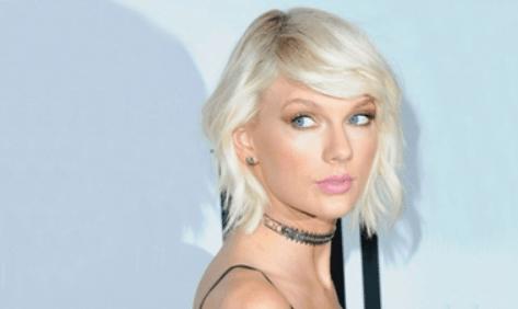 Taylor Swift realiza gesto del año al regalar casa a una fan embarazada