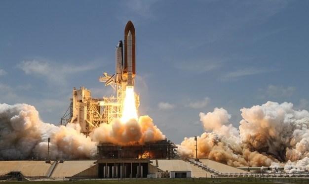 Reconoció la NASA trabajo de jóvenes mexicanos