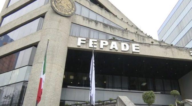 Fiscalía investiga irregularidades en firmas de independientes