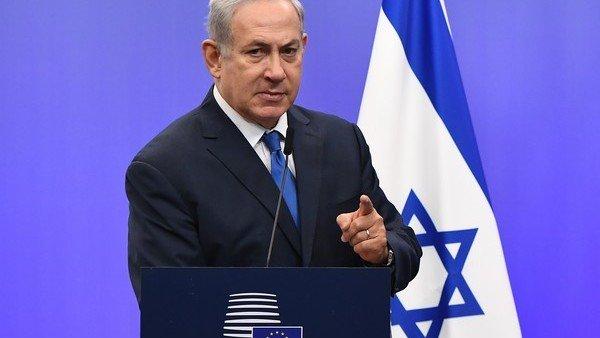 Israel rechaza resolución de la ONU sobre Jerusalén