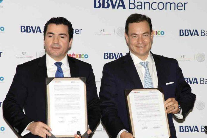 ProMéxico y BBVA Bancomer van por más Inversión Extranjera Directa