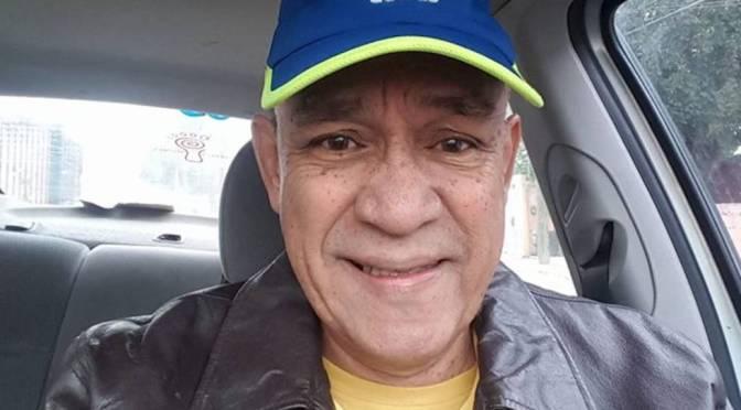 PGR descarta crimen organizado en asesinato de Carlos Domínguez