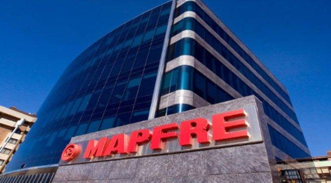 MAPFRE participa en el Target Gender Equality de la ONU para impulsar el compromiso con la igualdad de género