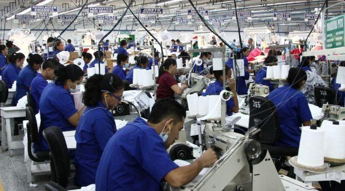 Reforma fiscal alentaría inversión de firmas de EUA en el exterior: NYT