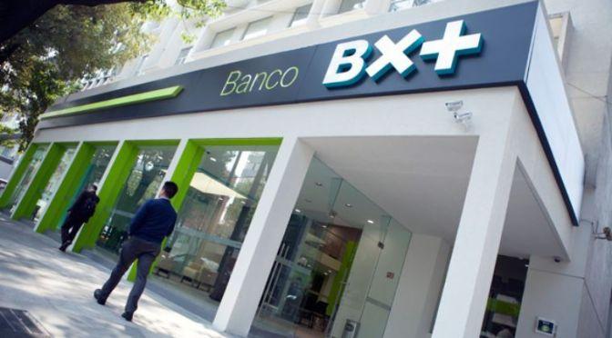 Reformas dejarán inversión sin precedente en próxima administración: Bx+
