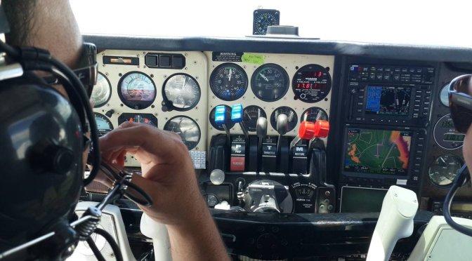 Crecimiento de flota aérea en México provocará mayor demanda de pilotos