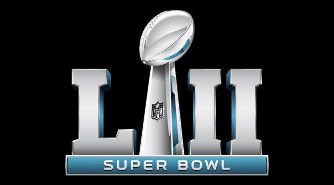 Twitter trae momentos y hashtags para conectarse al Super Bowl