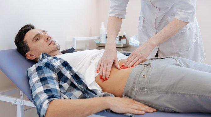 Instituto de Cancerología impulsa detección de cáncer colorrectal