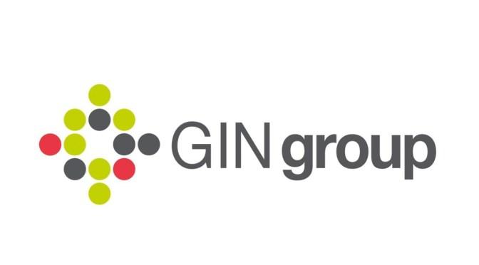 GINgroup obtiene distintivo de Empresa Socialmente Responsable 2018