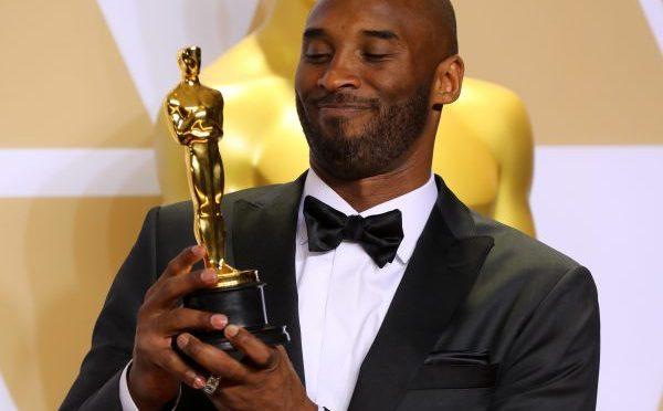 Crece petición para retiro del Oscar a Kobe Bryant