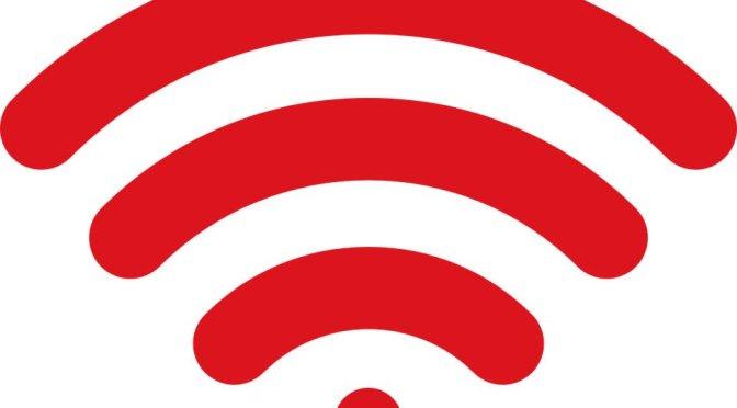 Aire acondicionado y WiFi, lo más buscado por viajeros para alojamientos