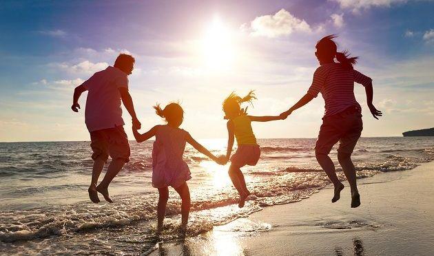 Si el dinero produce felicidad, ¿la felicidad produce dinero?