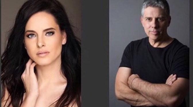 Gabriela Platas y Francisco de la O concluyen su relación amorosa