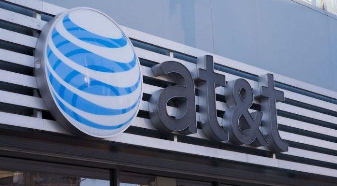 Operadores de telecomunicaciones invierten poco en México
