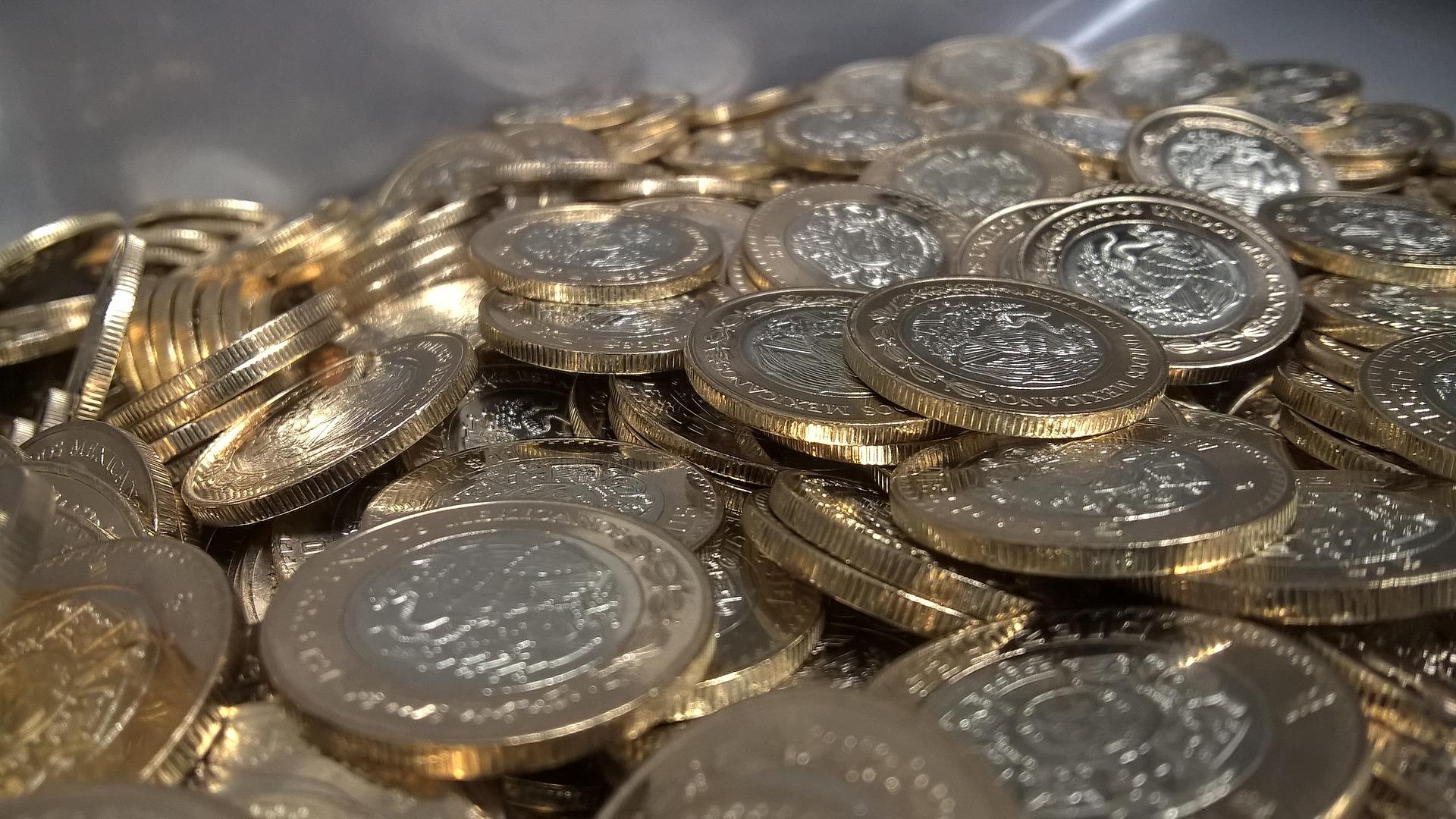 El Peso mexicano mantendrá en el corto plazo niveles por debajo de $19.00 spot