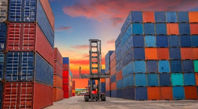 Impulsarán a PyMEs en cadenas productivas exportadoras