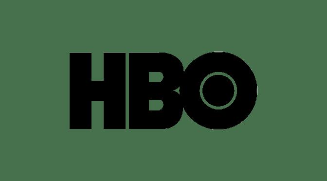 Warner Media adquirirá control de los servicios de HBO en los países de habla hispana en América Latina y el Caribe, incluyendo todos los servicios de HBO, MAX, Cinemax y HBO GO