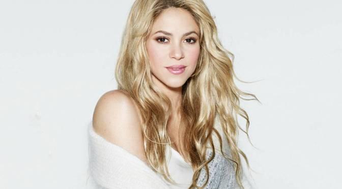Shakira suspendió segundo concierto en Los Ángeles