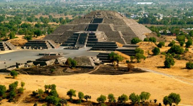 México avanza en turismo a pesar de desaparición de Consejo de Promoción