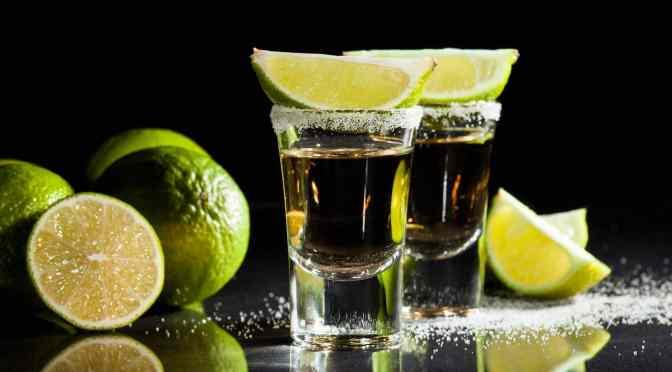 Brasil formaliza el reconocimiento del tequila mexicano