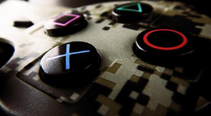 Electrónicos y videojuegos, de lo más adquirido en línea