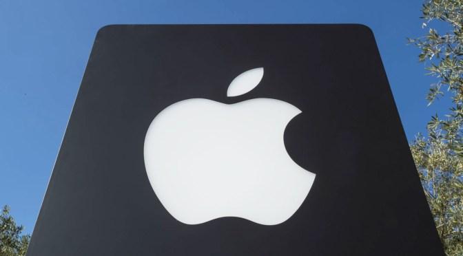 """China está dispuesta a colocar a varias compañías estadunidenses en una """"lista de entidades no confiables"""""""