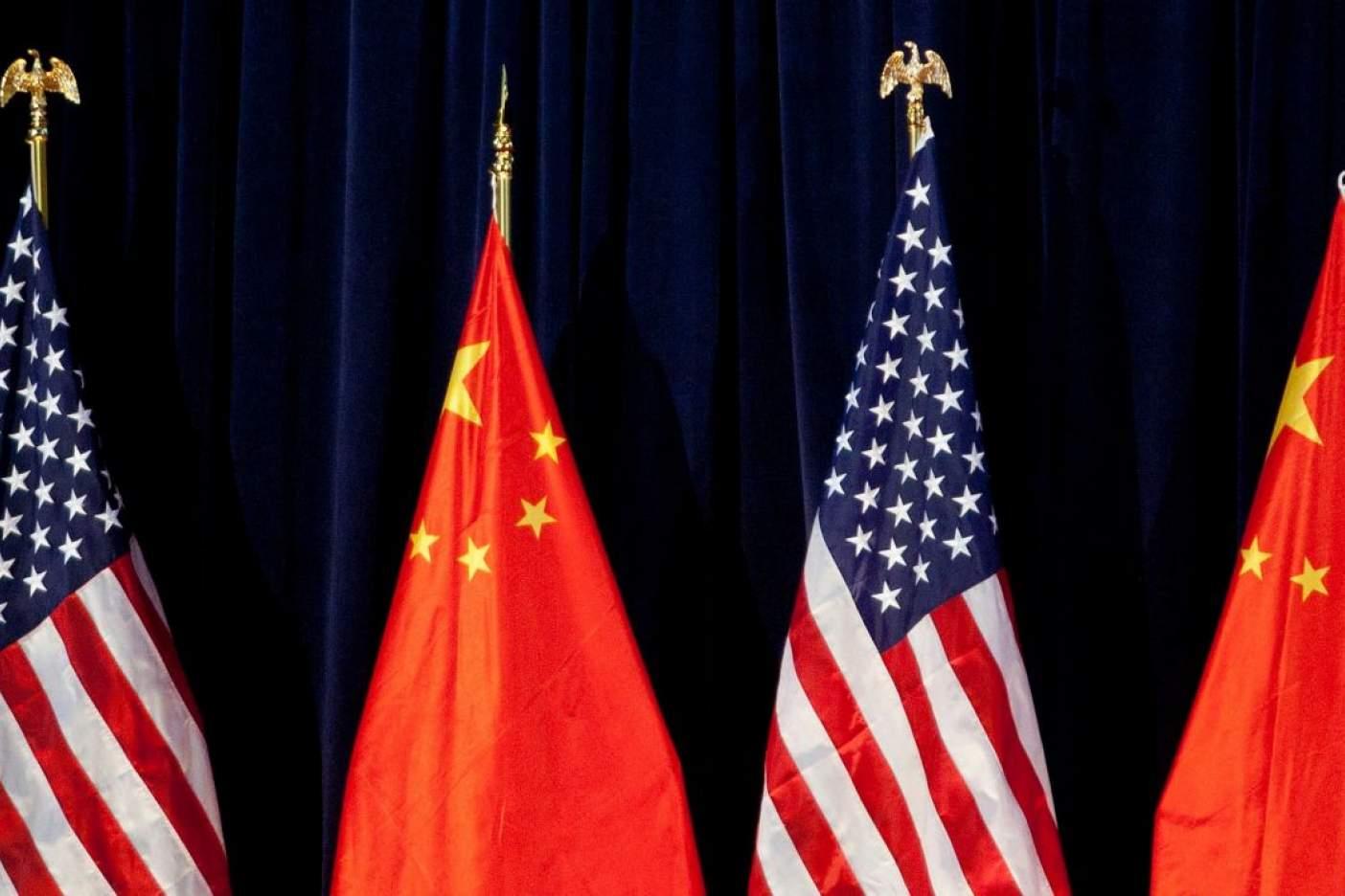 Representantes comerciales de Estados Unidos llegaron a China para continuar negociaciones