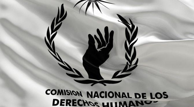 Necesario consolidar respeto a derechos humanos en las empresas: CNDH