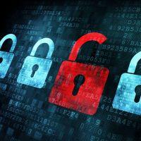 Cinco errores frecuentes de ciberseguridad en el concepto de confianza cero
