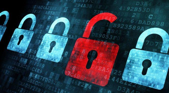Malware se intensifica y diversifica durante la pandemia