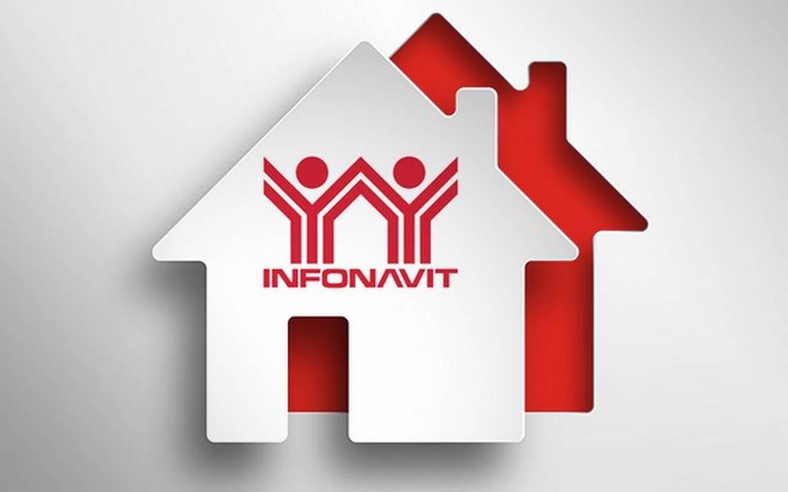 Infonavit reforzará políticas para proteger identidad de sus derechohabientes