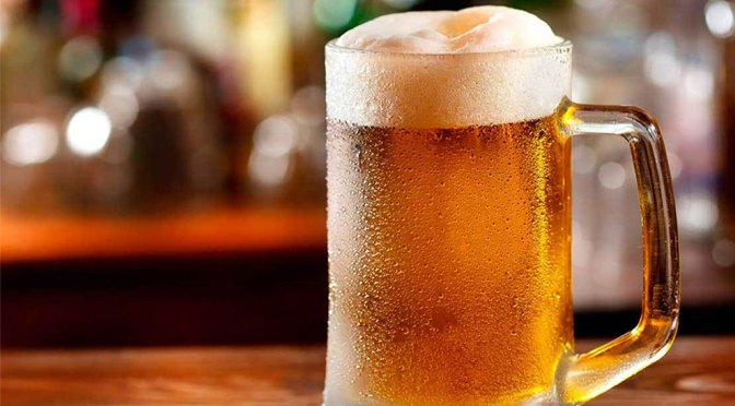 Constellation Brands confía en mantener planta cervecera en Mexicali