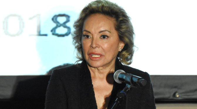 Los romances de Elba Esther Gordillo